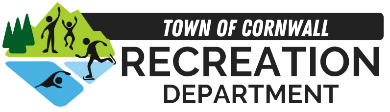 Town of Cornwall Recreation Department